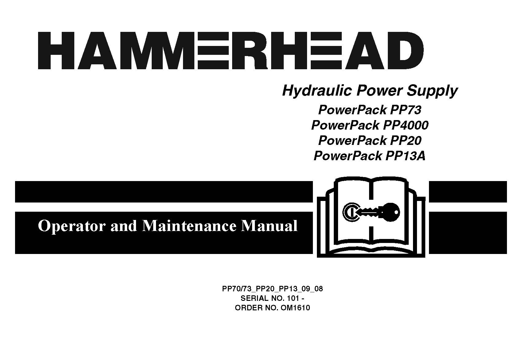 Power_Pack_Ops_Manual_03-2010_en (3)_Page_001.jpg