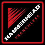 HammerHead Trenchless Equipment - Trenchless Solutions